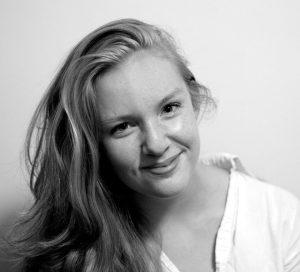 Emily Burt Photo 2
